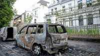 Polizei Hamburg stoppt G20-Randalier-Fahndung mit Gesichtserkennung