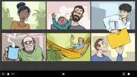 Videokonferenz nach Maß: Jitsi Meet personalisieren