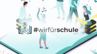 Hackathon #wirfürschule soll digitale Lösungen fürs nächste Schuljahr finden