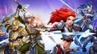 Spielefirma Zynga kauft Rivalen Peak für 1,8 Milliarden US-Dollar