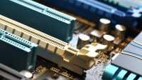 PCIe-Roadmap: 5.0-Zertifizierung in Kürze, 6.0 auf der Zielgeraden