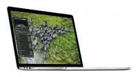 """Erstes MacBook Pro mit Retina-Display angeblich bald """"obsolet"""""""