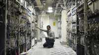5G: Telefónica Deutschland baut Kernnetz mit Ericsson