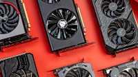 Jon Peddie Research: AMD-Grafik in einer halben Milliarde Geräte seit 2013