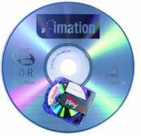 Imation DataPlay