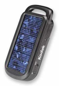 Kodak Solar Charger.jpg