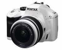 penkx_side_white.jpg