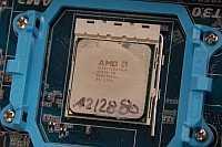 AMD Thuban