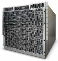 Seamicro SM10000
