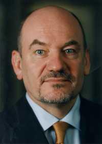 Matthias Kurth, Bundesnetzagentur