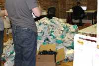 Foto: Webcams im Apkudo-Büro