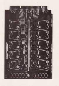 """Frage 5: Was macht der """"Stromkreis"""" im Bild in welchem Buch?"""
