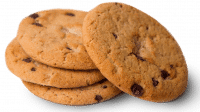 Security-Funktion HSTS als Supercookie