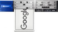 Google Information Leakage