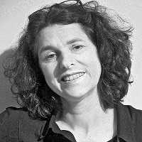 Inge Wünnenberg