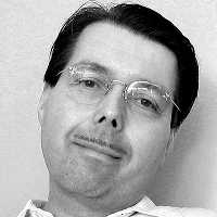Peter Glaser