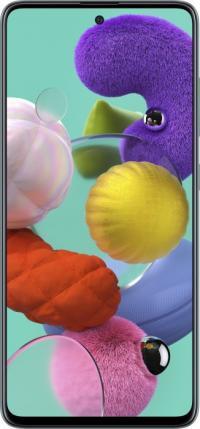 Samsung Galaxy A51 Duos A515F/DSN 128GB/4GB prism crush blue