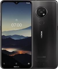 Nokia 7 2 Test Solides Paket Mit Zeiss Kamera Techstage