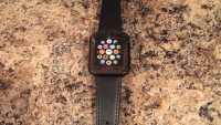 Gefälschter Apple-Watch-Prototyp auf eBay