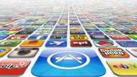 China: App-Store-Bewertungen vom Fließband