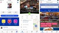 Foursquare auch ohne Login nutzbar