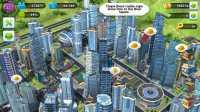"""SimCity BuildIt"": Klassiker wird Freemium-Flop"