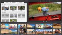 Update für iMovie mit direkter Photos-App-Integration