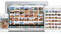 Photos und mehr: Apple stellt OS X 10.10.3 zum Download bereit
