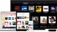 Bericht: Apple will berühmte DJs für iTunes Radio anwerben