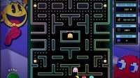 """""""Namco Arcade"""": Retro-Gaming mit kleinen Hindernissen"""