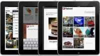 Flipboard-Chef: Keine Angst vor Apples News-App