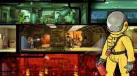 Bethesda bringt Fallout auf iPhone und iPad
