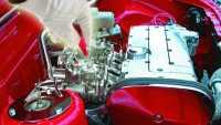 MATLAB R2015b beschleunigt Codeausführung mit neuer Engine-Architektur