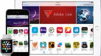iCloud-Probleme: Apple deaktiviert App Slicing