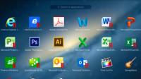 Parallels Access baut Dateiverwaltung aus