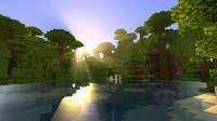 Kompromittierte Minecraft-Konten: Mojang bietet Hilfe an