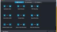 Totalumbau bei Mac-Aufnahmehelfer Audio Hijack