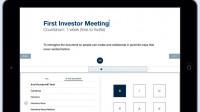 CloudOn: iPad-Dokumenten-App schließt nach Dropbox-Übernahme