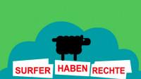 """Verbraucherschützer: iOS-App mit Meldefunktion für """"schwarze Schafe"""""""
