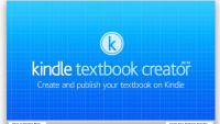 Kontra Apple: Amazon bringt Authoring-Werkzeug für Lehrbücher