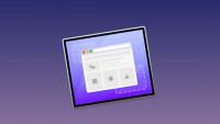 Mac: Hocus Focus versteckt inaktive Fenster