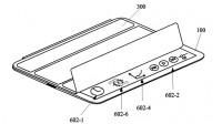 iPad: Apple erwägt zusätzliche Funktionen für das Smart Cover