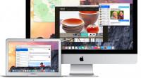 Relase-Notes zu OS X 10.10.2: Update soll WLAN- und Surf-Problem lösen
