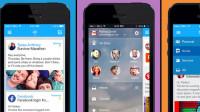 iOS: E-Mail-Client Molto wird eingestellt