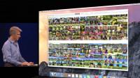 Photos-App für den Mac: Apple tilgt Hinweise von Website