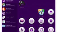 Mac-Launcher Alfred bekommt eine iOS-Fernbedienung