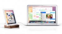 iPad als Zweitbildschirm: Duet Display zum halben Preis