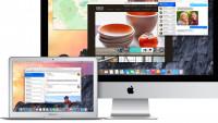 OS X 10.10.2: WLAN-Problemberichte bleiben