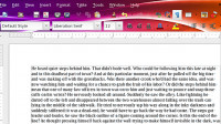 LibreOffice 4.4 bringt zahlreiche Verbesserungen
