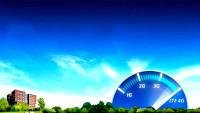 LTE im O2-Netz: Vorgezogener Start für Bestandskunden